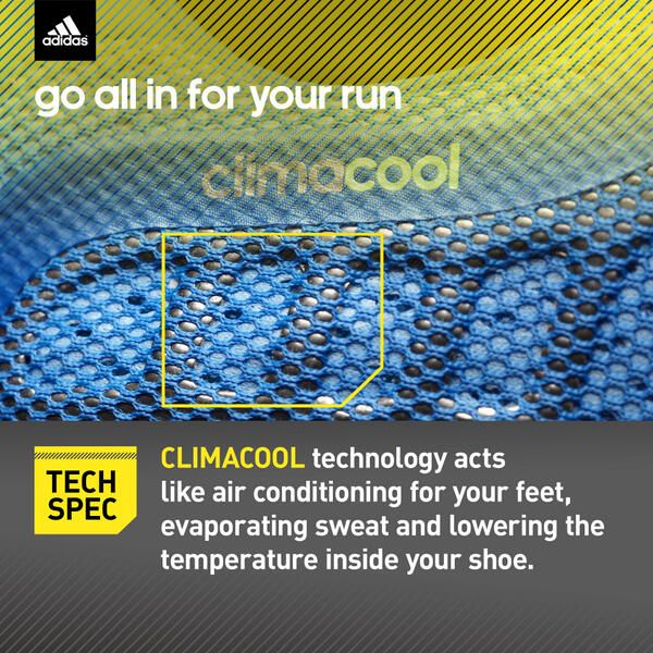 adidas-climacool-technology