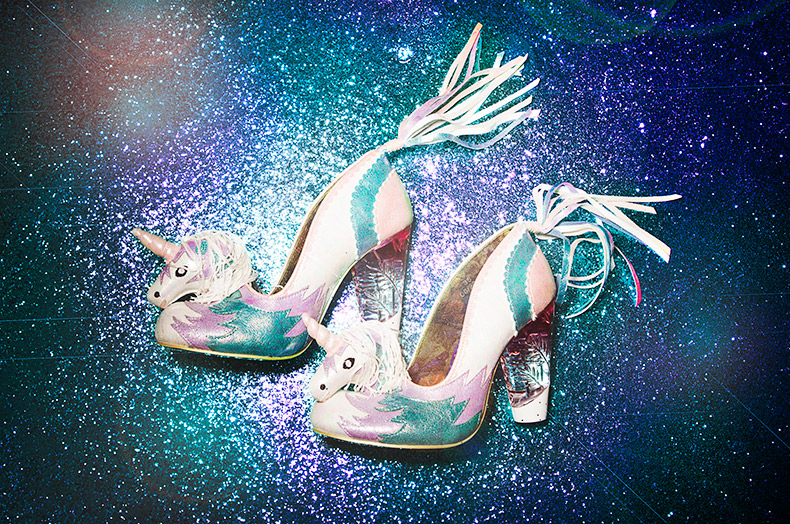 irregular choice dreamkiss high heels at schuh schuh