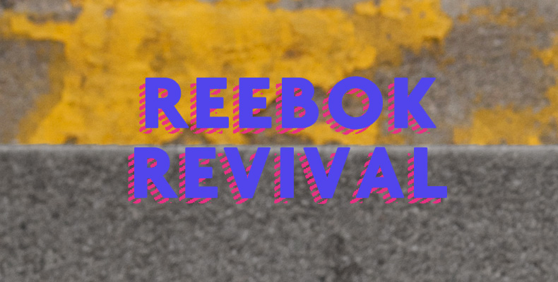reebok revival header