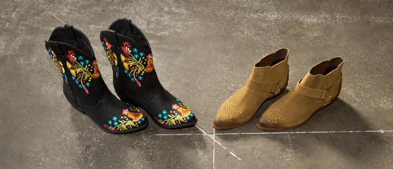womens-coconuts-consuelo-cowboy-boots-schuh-grace-cowboy-boots
