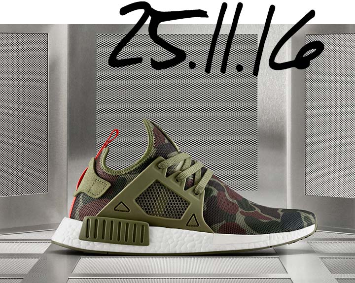 schuh drop dates adidas nmd xr1 trainers launch