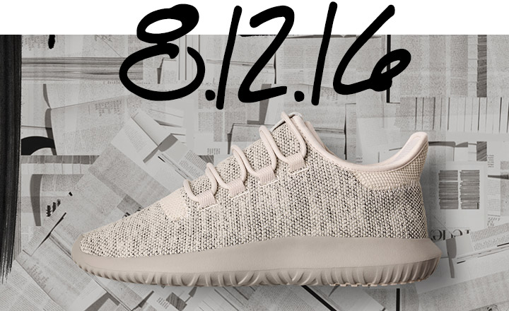 schuh drop dates adidas tubular shadow trainers launch