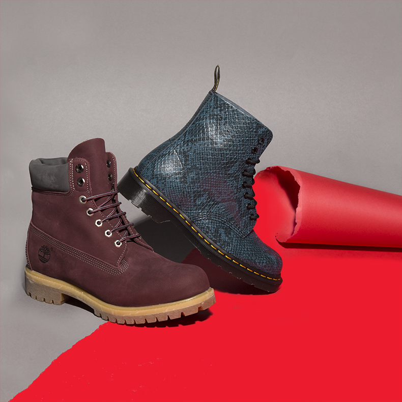 schuh sale boots womens dr martens and mens timberland boots