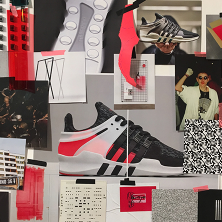 adidas originals eqt timetable launch berlin schuh blog