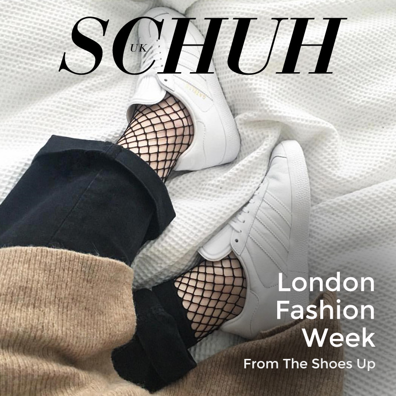 schuh-blog-header-london-fashion-week-adidas-gazelle