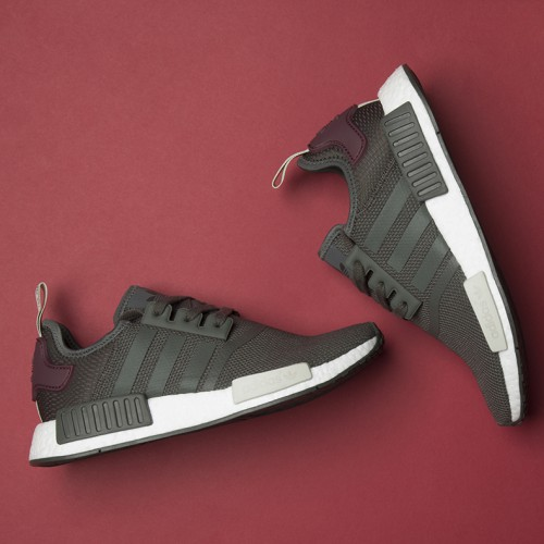 adidas-nmd-womens-trainers-at-schuh