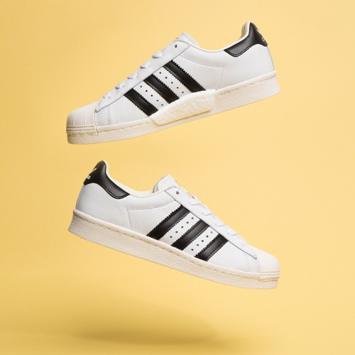 adidas superstar boost mens trainers at schuh