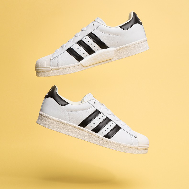 6cd474e4d2 Give Your adidas The Boost Sole Treatment | schuh Blog