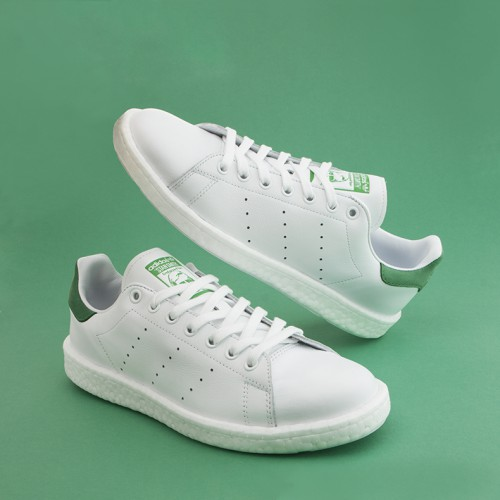adidas stan smith boost mens trainers at schuh