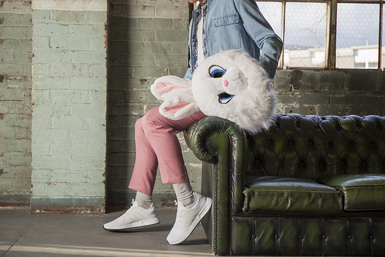 easter promo adidas