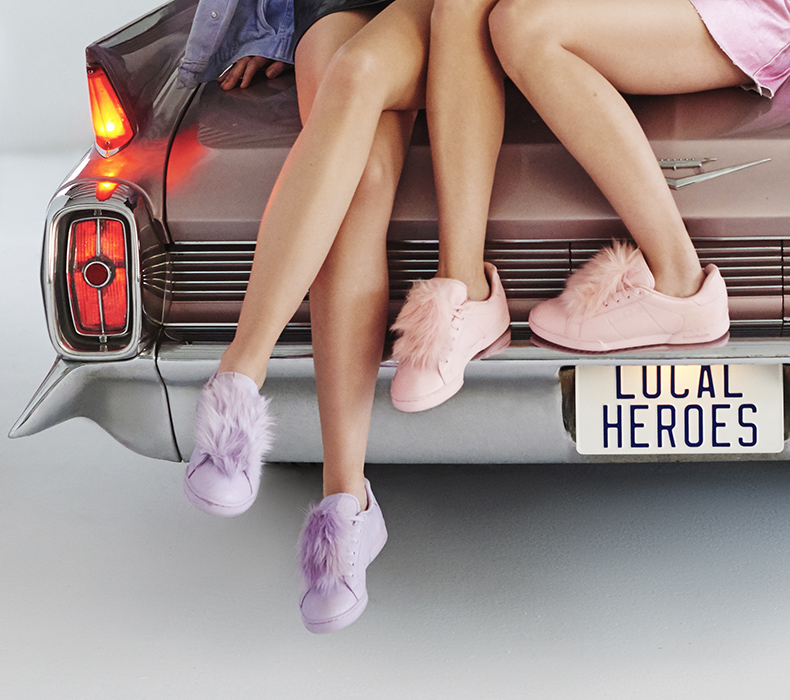 womens reebok x local heroes trainers schuh blog header