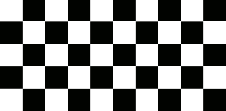 vans checkerboard 2017 trend header