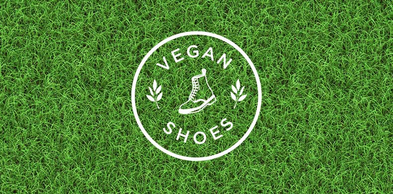 vegan shoes schuh blog header